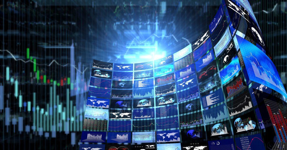 為替レートは株価にどう影響する? 株と為替レートの関係を徹底分析 ...