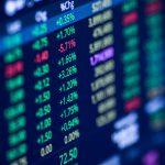 株のセクター(業種)は見た方がいいの? 意識すべき分散と集中とは