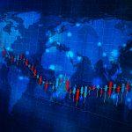 株価が暴落するとどうなる? 暴落後のトレードについて紹介