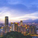 【特集記事】始めよう海外株式③今台湾で株が人気!台湾株の特徴と購入方法
