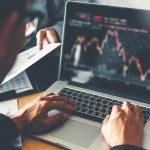 株式投資の元本割れは避けられる? リスクを抑える建玉操作の重要性とは