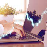 【初心者向け】デイトレードのやり方を解説。株で安定して稼ぐためには