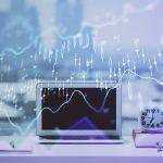 株式投資のスタイルは何がいい? 初心者におすすめのトレードスタイルをご紹介