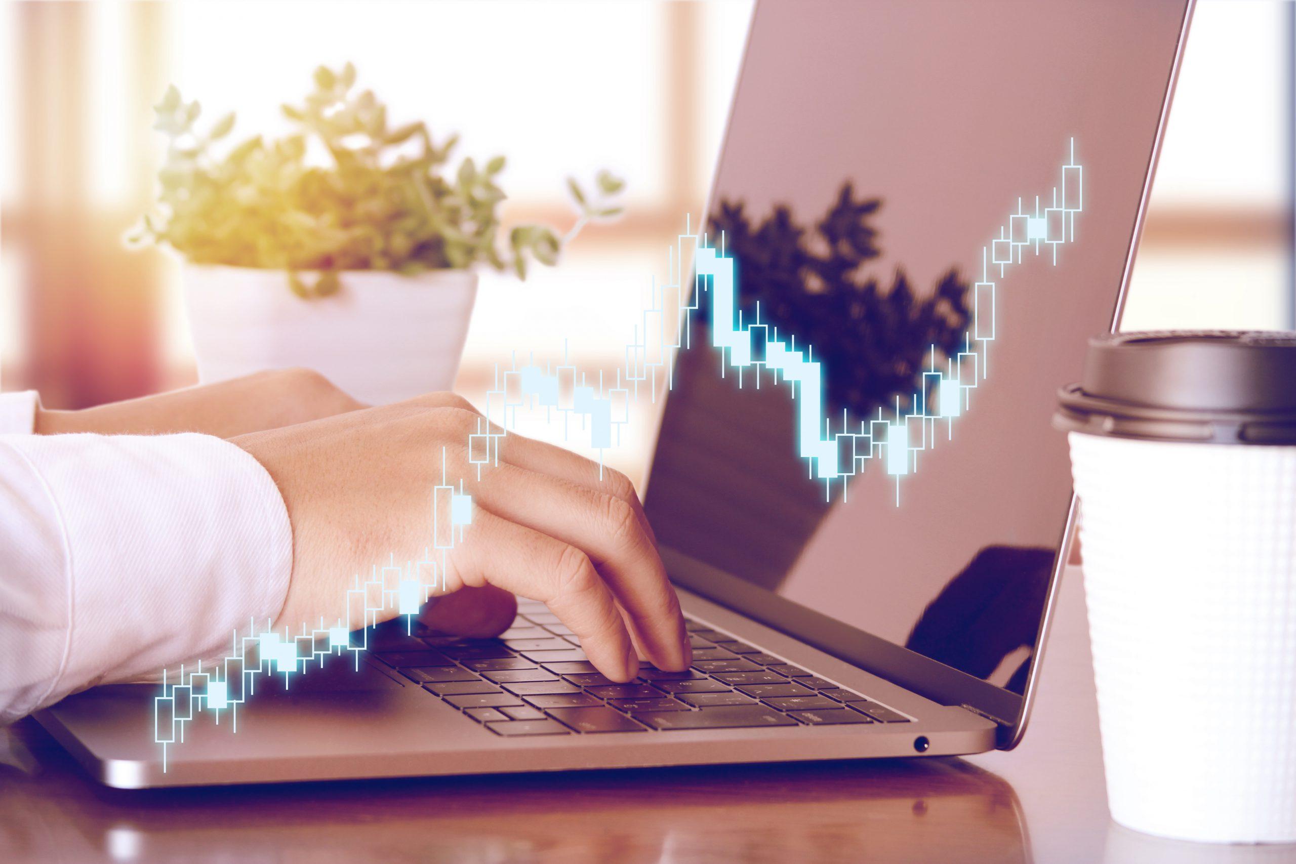 信用 日 計り SBI証券、株式委託手数料および「日計り信用」買方金利・貸株料の年率0%枠の引き下げのお知らせ 投稿日時: