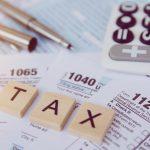 米国株取引をするとどんな税金がかかる? 節税テクニックもご紹介