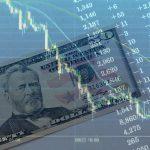 SBI証券の米国貸株サービス「カストック【Kastock】」とは?メリットや注意点を解説します