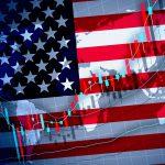 米国の株高はロビンフッドの影響が大きい? 日本国内でも簡単に取引ができるサービスはあるの?