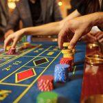 マーチンゲール法は株式投資でも必勝法となる?それとも退場へ一直線?